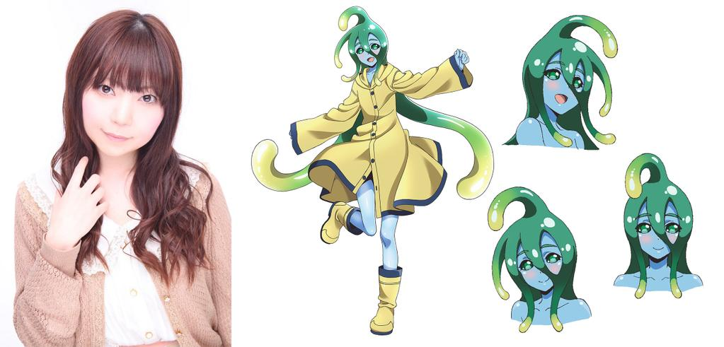 Monster-Musume-Official-Preview-Video-Seiyuus-and-Character-Designs-Revealed-10