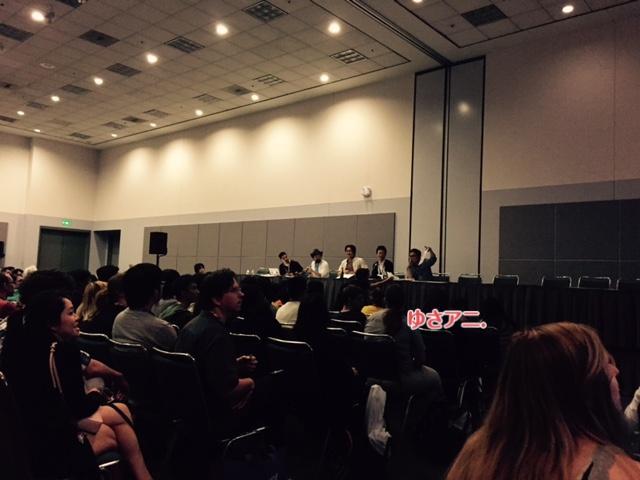 Sword Art Online Anime Will Continue as Long as Reki Kawahara Keeps Writing 1