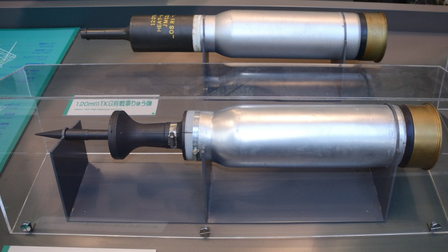 【空想ミリタリー科学】鋼鉄の装甲を貫くには
