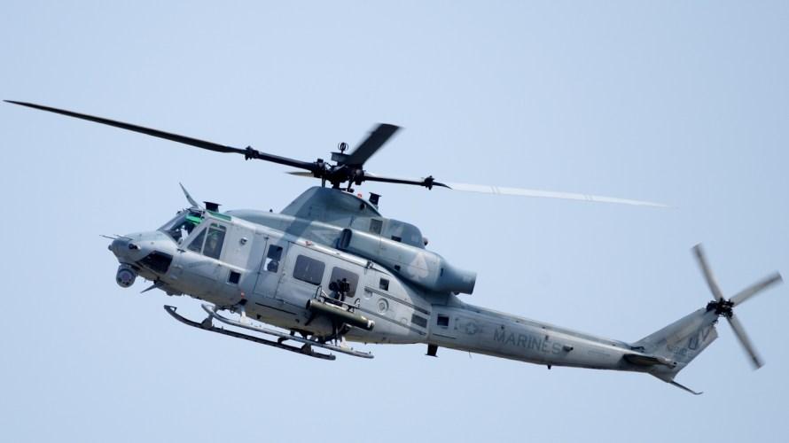 【独り言】仮に大韓航空の在日米軍機整備に問題があったとしても、米軍の責任は変わらないという話