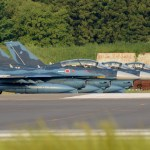 F-2後継機問題に見る、日本の『エアパワー』の乏しさ
