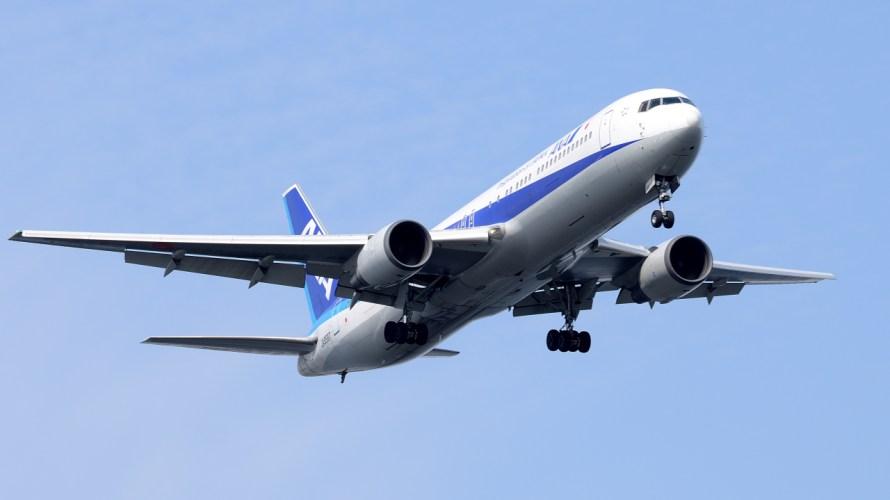 習志野に本物のB767旅客機を使った訓練施設が出来る話