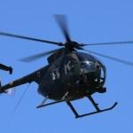 陸上自衛隊の厳しすぎるヘリ事情