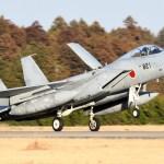 何故F-35を105機買うのか。F-35購入に関する情報の整理。