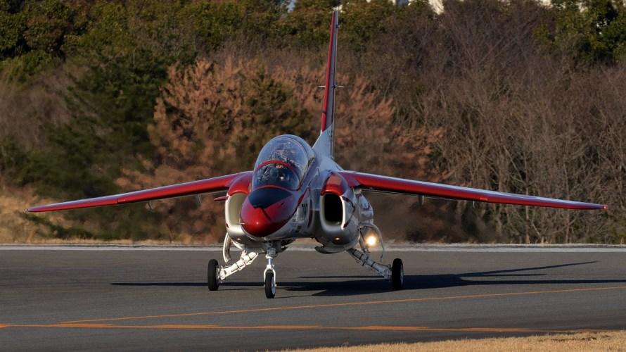 【雑学】新人パイロットが最初から乗れる機種と乗れない機種