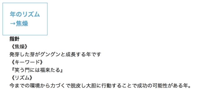 スクリーンショット 2018-01-04 1.27.48