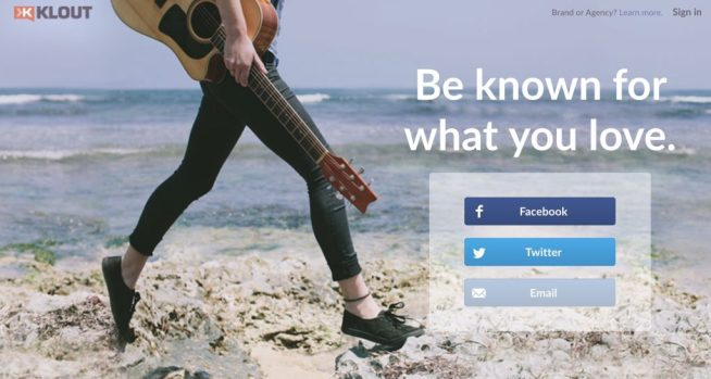 Klout___Be_Known_For_What_You_Love