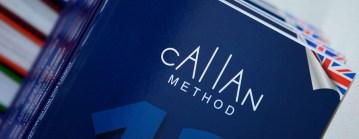 Callan Method Nedir