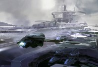 sparth-halo5-preprod-2013-final-small