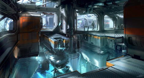sparth-sparth-underwaterpool-f
