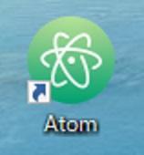 【プログラミング】Atom エディターで使えるショートカット【便利】