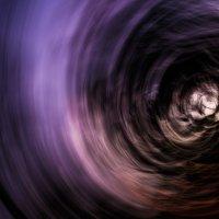 {:mx}La ansiedad en los tiempos de turbulencia política{:}{:en}Anxiety in times of political turbulence{:}
