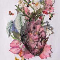 {:mx}El amor{:}{:en}Love{:}