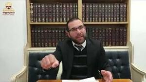 הרב גיא מאיר פיניאן