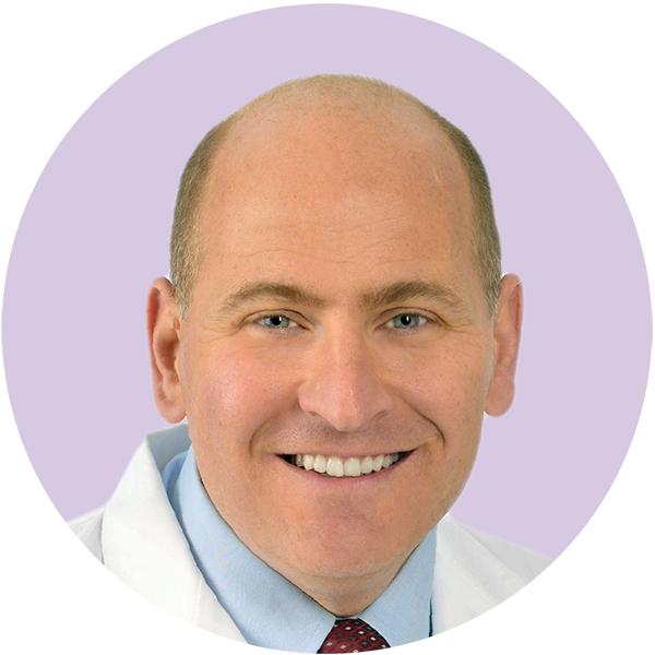 John A. Hovanesian, MD