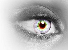 Intraocular Lens Options