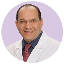 Jeffrey L. Jacobs, MD