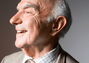 Types of Cataract Surgery