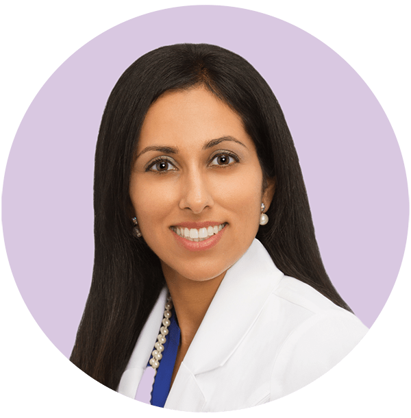 Sonia B. Dhoot, MD