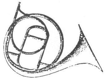 Kastner-horn