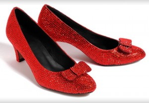 ruby-slippers-300x207