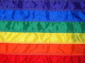 rainbowflag-300x224