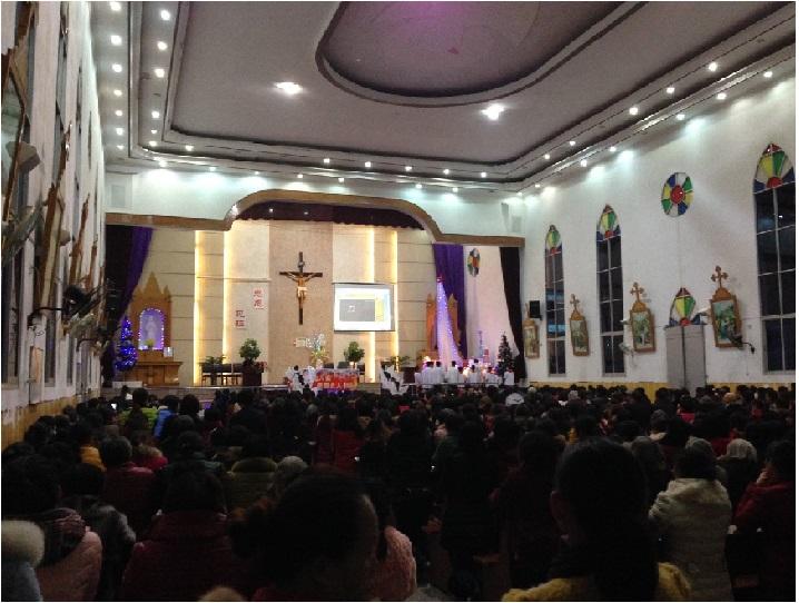 Catholic_Church_small