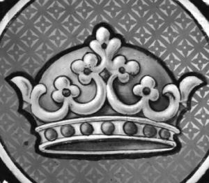 bird_crown