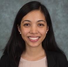 Cassandra Agbayani