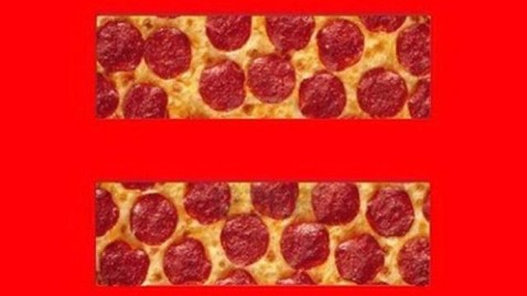 red sign ht_equality_mems_pizza_ssmain_lpl_130327_wblog
