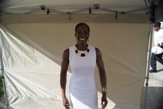 Author Michelle L. Heath (Original)