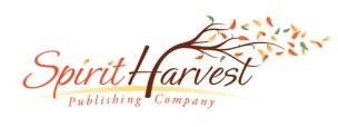Spirit Harvest_LowRes
