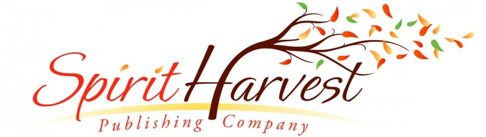 cropped-spirit-harvest_highres.jpg