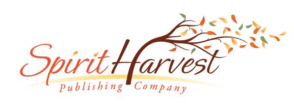 Logo design by Katie Good