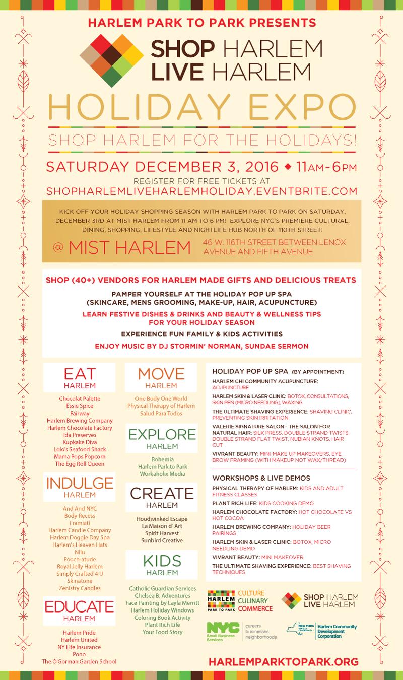 SHLH-Holiday-Expo-design-Poster-ONLINE.jpg