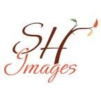 SH Images Logo