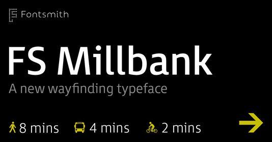 fs-millbank