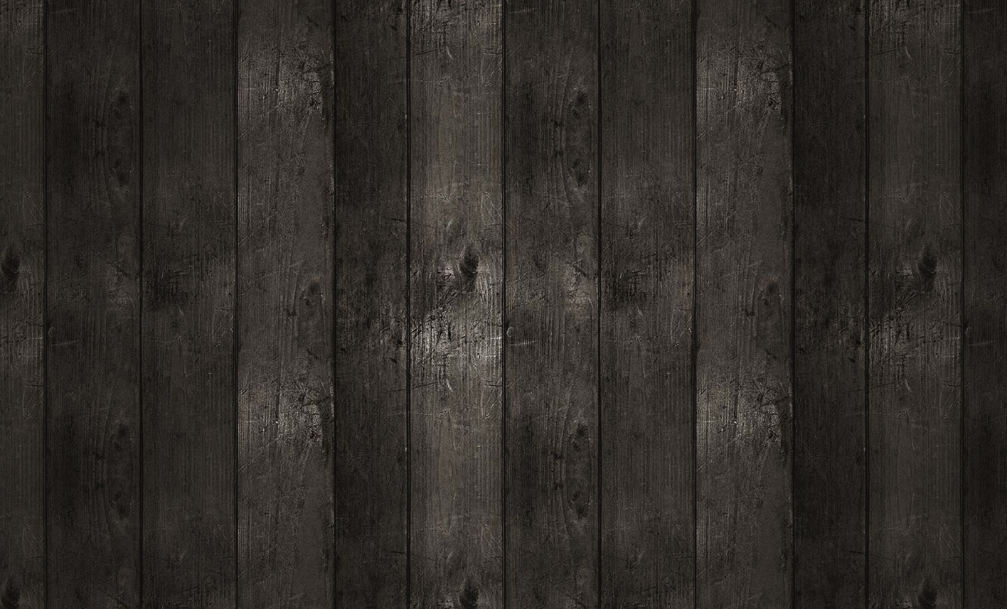 Wallpapers Rustic Wood Backgrounds For Gt Brown Background Picture HD