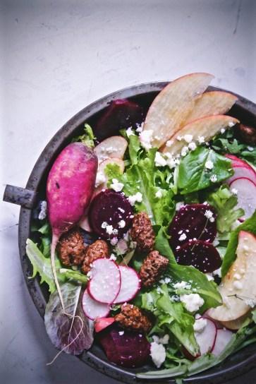 https://harvestandhoney.com/2017/01/06/four-winter-salads/