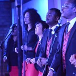Harvestime Church Gospel Choir