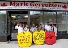 mark-gerretsen-1