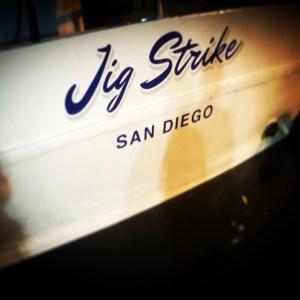Jig Strike