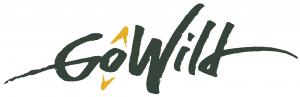 GoWild
