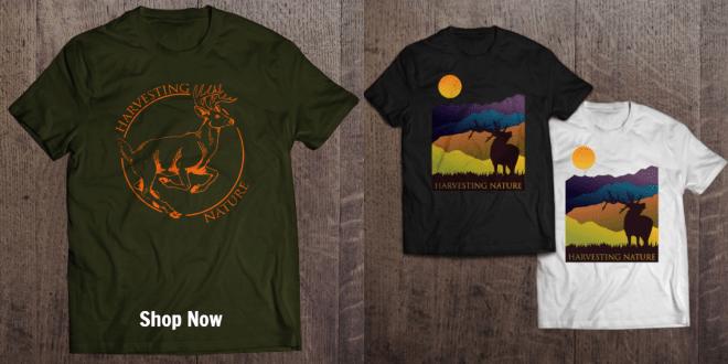 Shirt-sale