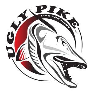 Ugly Pike