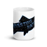 Trout Mug