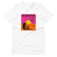 The Endless Season T-Shirt