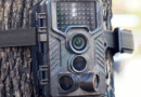 Arizona To Become First State to Ban Trail Cameras
