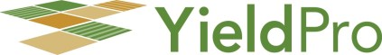 YieldPro_4C_SIGN