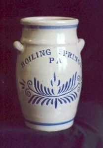 keaton-pottery